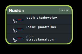 music-tab