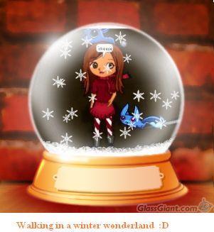 snow-globe1